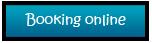reserver en ligne - ferme de clareau